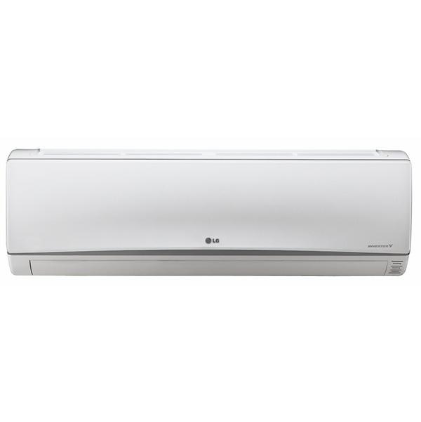 Klimatizace LG Standard Plus P09RL | Nástěnná klimatizace do domu