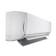 Klimatizace LG Standard Plus P09RL | Nástěnná klimatizace do kanceláře