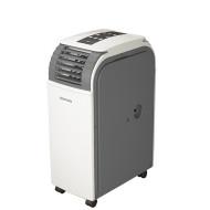 Klimatizace SINCLAIR mobilní AMC-11AN | Mobilní klimatizace do bytu