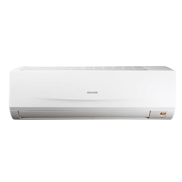 Klimatizace SINCLAIR Element ASH-09AIE2 | Nástěnná klimatizace do pokoje