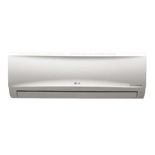 Klimatizace LG Standard Econo E09EM | Nástěnná klimatizace do bytu
