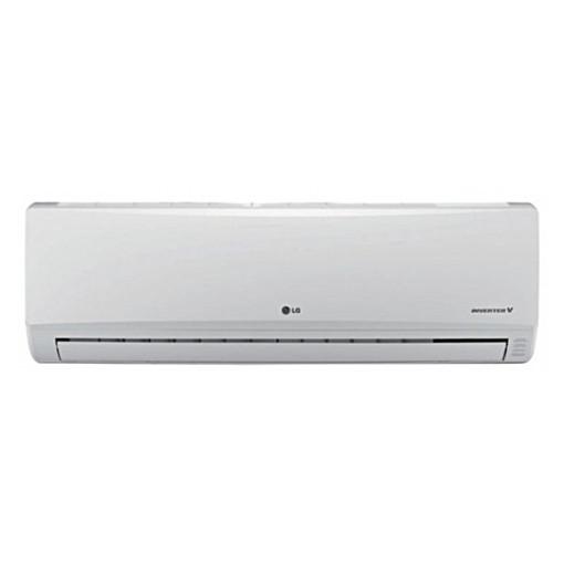 Klimatizace LG Standard Econo E18EM | Nástěnná klimatizace do bytu