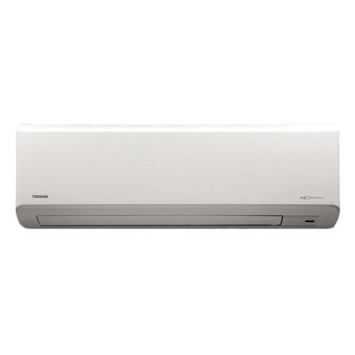 Klimatizace TOSHIBA Suzumi Plus RAS-B10N3KV2-E | Nástěnná klimatizace do domu