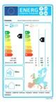 Klimatizace Toshiba RAS-B10N3KV2