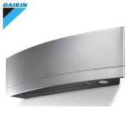 Klimatizace DAIKIN Emura FTXG-50LW/S split | Splitová nástěnná klimatizace do kanceláře