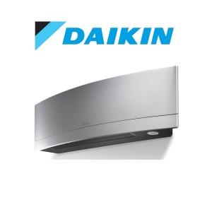 Daikin-Emura1a-600 × 600