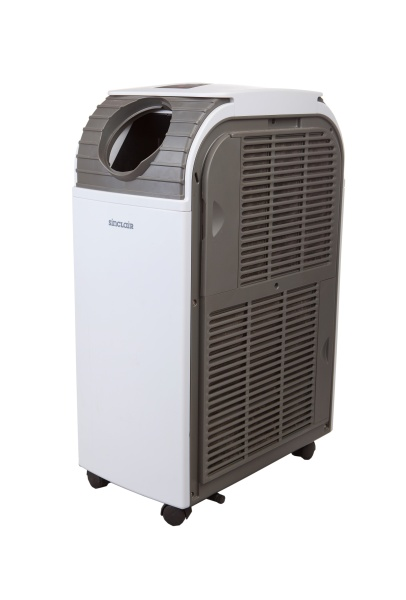 Klimatizace SINCLAIR mobilní AMC-11AN | Mobilní klimatizace do domu