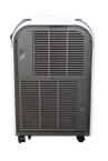 Klimatizace SINCLAIR mobilní AMC-11AN | Přenosná klimatizace do kanceláře