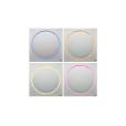 Klimatizace LG Artcool Stylist G09WL | Nástěnná klimatizace do bytu