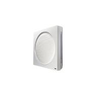 Klimatizace LG Artcool Stylist G12WL | Designová klimatizace do bytu