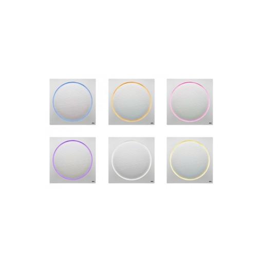 Klimatizace LG Artcool Stylist G12WL | Nástěnná klimatizace do domu