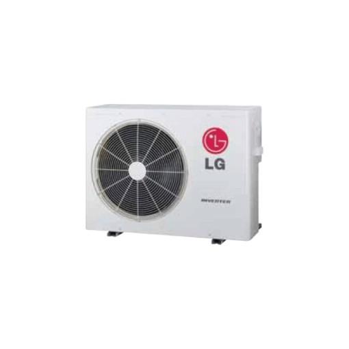 Klimatizace LG Artcool Stylist G12WL | Domácí nástěnná klimatizace