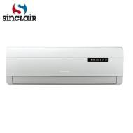 Klimatizace SINCLAIR Rocky ASH | Nástěnná klimatizace do bytu