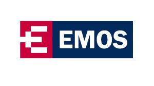 Emos_logo_2