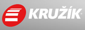 Logo KRUZIK