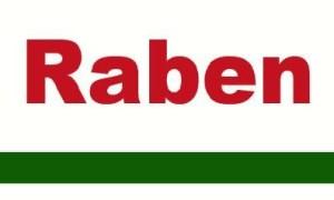Raben_logo_3