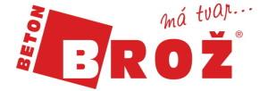 beton-broz_logo