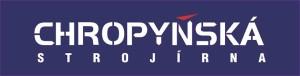 chropynska_strojirna