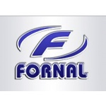 detail_fornal