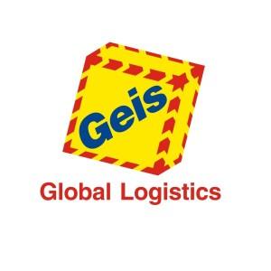 geis-logo-2