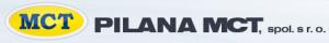 logo-pilana-MCT-2