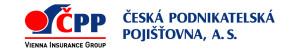 logo_cpp_1