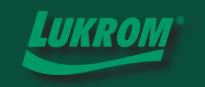 logo_lukrom