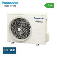 Nástěnná klimatizace Panasonic KIT-E9-PKEA split