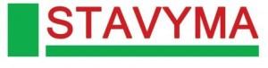 stavyma_logo_1