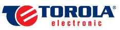torola-logo-1