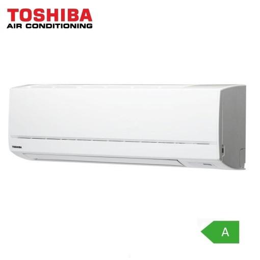 Klimatizace TOSHIBA AvAnt RAS split | Domácí klimatizace