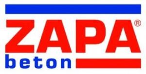 zapa-logo
